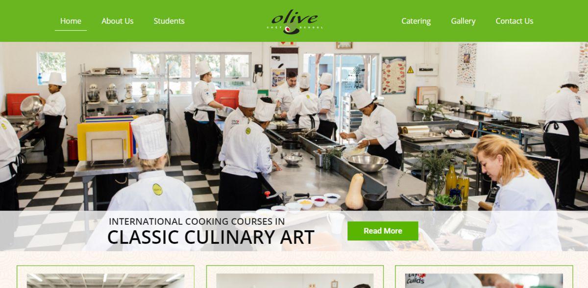 olivechefschool